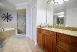 4160 Highway A1a - Photo 23