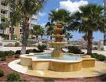 4160 Highway A1a - Photo 39
