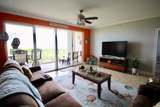 4160 Highway A1a - Photo 4