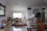 571 Bacon Terrace - Photo 2