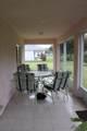 571 Bacon Terrace - Photo 6