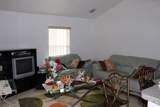 571 Bacon Terrace - Photo 7