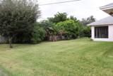 571 Bacon Terrace - Photo 8