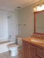 616 Clearwater Park Road - Photo 6
