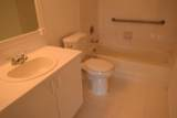 157 Yacht Club Way - Photo 7