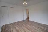 3011 36th Avenue - Photo 5