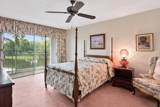 3197 Coral Springs Drive - Photo 12