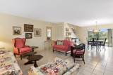 3197 Coral Springs Drive - Photo 14