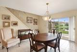 3197 Coral Springs Drive - Photo 18