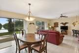 3197 Coral Springs Drive - Photo 19