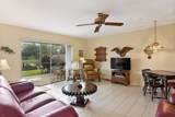 3197 Coral Springs Drive - Photo 20