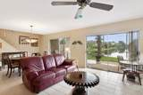 3197 Coral Springs Drive - Photo 22