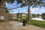 3197 Coral Springs Drive - Photo 3