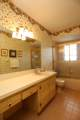 3197 Coral Springs Drive - Photo 9