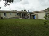 2891 Seminole Road - Photo 13