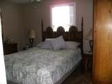 2891 Seminole Road - Photo 9