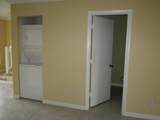 5806 Channel Drive - Photo 8