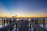 3120 Ocean Boulevard - Photo 45