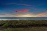 3120 Ocean Boulevard - Photo 47