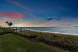 3120 Ocean Boulevard - Photo 48