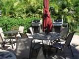 950 Ponce De Leon Road - Photo 19