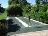 950 Ponce De Leon Road - Photo 20