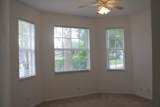 697 Stanford Lane - Photo 12