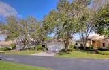 6981 Pacific Drive - Photo 2