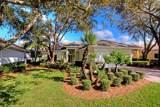 6981 Pacific Drive - Photo 3