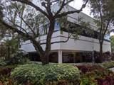 5606 Pga Boulevard - Photo 2
