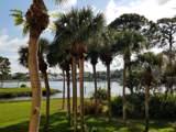 2201 Marina Isle Way - Photo 26