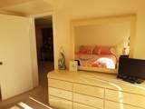 2201 Marina Isle Way - Photo 8