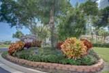8436 Cypress Lane - Photo 23