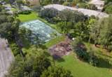400 Crestwood Court - Photo 32