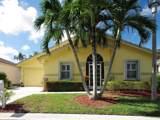 256 Caribe Court - Photo 1