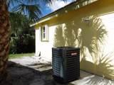 256 Caribe Court - Photo 33