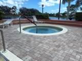 256 Caribe Court - Photo 44