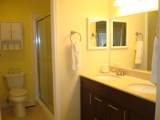 603 Harbour Pointe Way - Photo 10