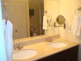 603 Harbour Pointe Way - Photo 11