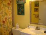 603 Harbour Pointe Way - Photo 12