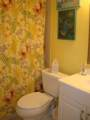 603 Harbour Pointe Way - Photo 13