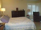 603 Harbour Pointe Way - Photo 9