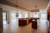 4160 Highway A1a - Photo 10