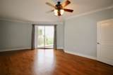 4160 Highway A1a - Photo 18