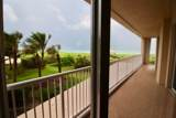 4160 Highway A1a - Photo 24