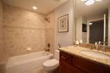4160 Highway A1a - Photo 31