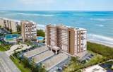4160 Highway A1a - Photo 43
