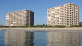 4160 Highway A1a - Photo 44