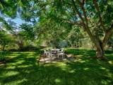 445 Foresteria Drive - Photo 2