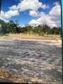 3604 C Road - Photo 9